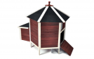 Advantek_Tower_Chicken_Coop