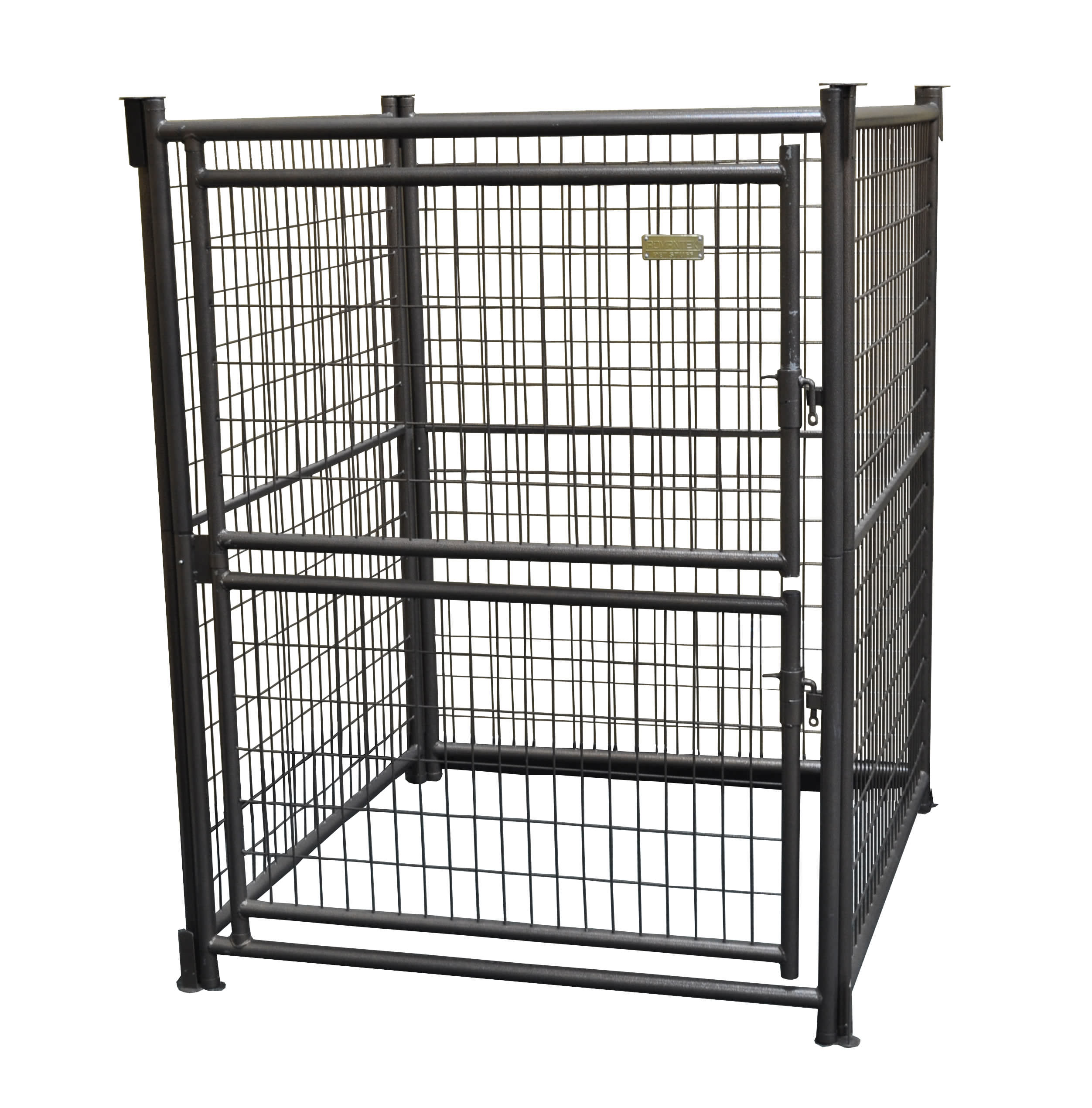 Finding the Best Outdoor Dog Kennel for Your Pet | Advantek Marketing